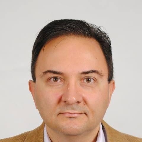 Kostadin Kostadinov
